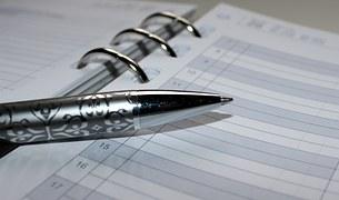 pen-1232355__180