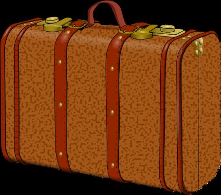 suitcase-160346_960_720