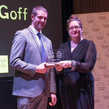 2016 Dyslexia Awards (108)