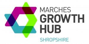 _300x149_Marches_Growth_Hub_Shropshire logo