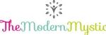 Helen Leathers logo