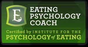 institutepsychologyeatinglogo