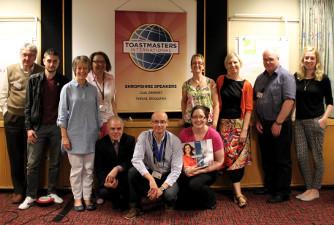 Shropshire-Speakers-group-2015-300x225