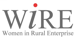 Wire logo copy