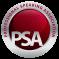 psa-logo-transparent